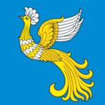 Управа района Отрадное города Москвы
