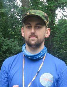 Волков Александр Игоревич